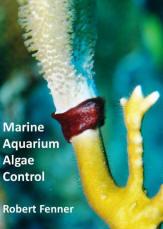 Water Tests & Treatment Fish & Aquariums Seachem Discus Buffer 50g 250g Aquarium Fish Tank Ph Regulator Cichlid Discus Pure And Mild Flavor