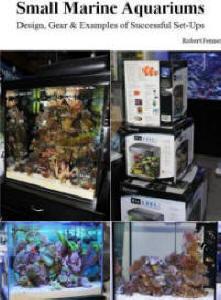 W//Free eBook 36 x 15 x 15 Aquarium Filter Refugium KIT FREE SHIPPING